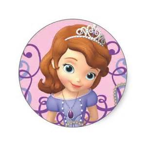 144 best sofia the first printables images on pinterest sofia the first princess sofia and