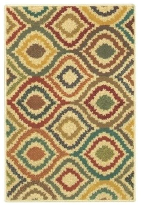 kitchen throw rugs target throw rugs target roselawnlutheran