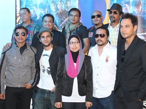 film malaysia langgar cinema online brunei news meet the cast of quot langgar quot