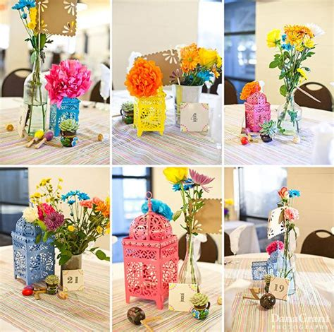 decorations for a mexican themed 25 best ideas about mexican centerpiece on