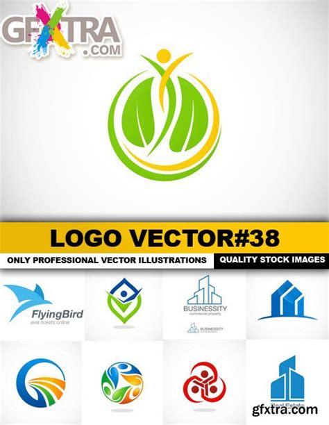military design elements 25 vector logo vector 38 25 vector 187 vector photoshop psdafter