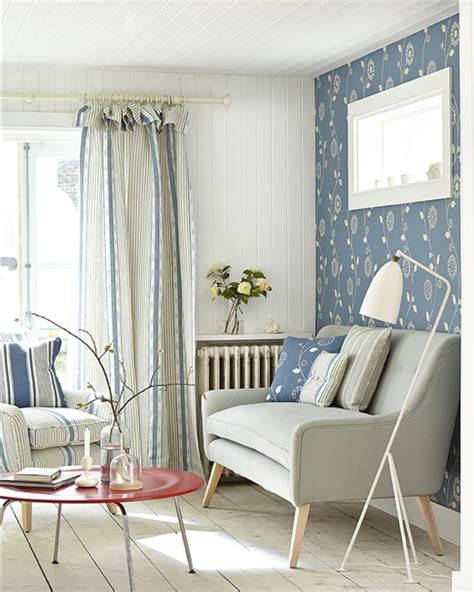 vanessa arbuthnott curtains designer wall coverings panels fabric wallpaper for