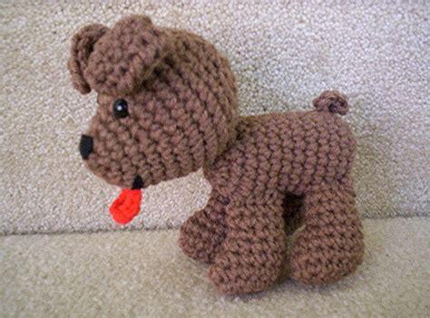 crochet puppy crochet patterns free easy crochet patterns crochet patterns crochet tips
