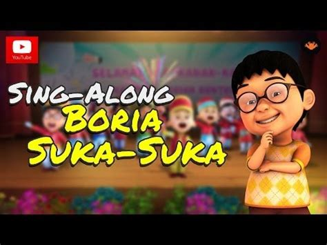 download film upin ipin alif ba ta full download download belajar mengaji alif baa taa