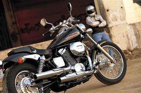2001 honda shadow wiring wiring diagrams wiring diagram