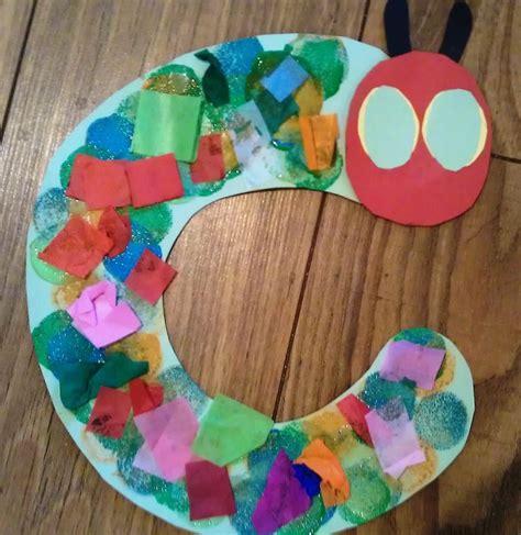 art themed events 25 best ideas about caterpillar craft on pinterest