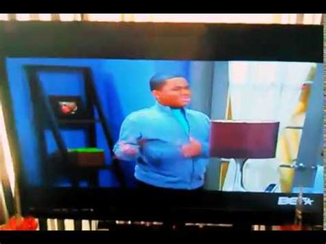 malik house of payne calvin gets shot in tyler perry house of pain doovi