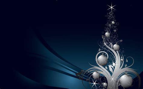 asus wallpaper tree asus transformer pad tf300t tl tg wallpapers silver