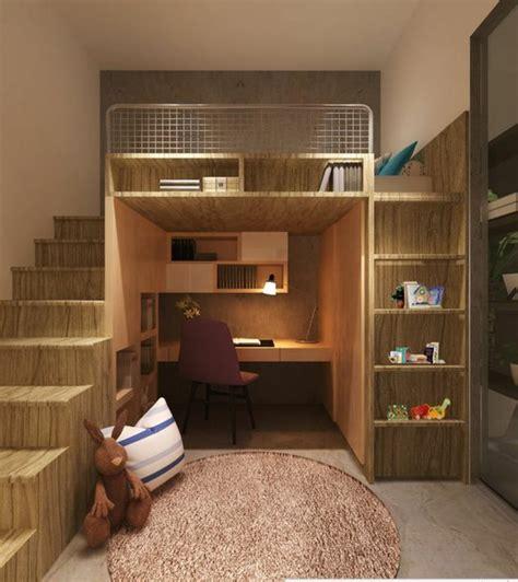 comment amenager une chambre pour 2 comment cr er deux zones distinctes dans une chambre d
