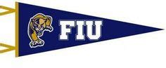 fiu colors 1000 images about florida international on