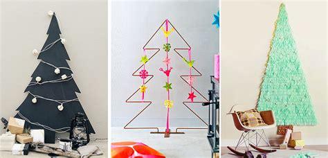fotos de arboles de navidad originales 193 rboles de navidad originales 161 hazlos tu mismo