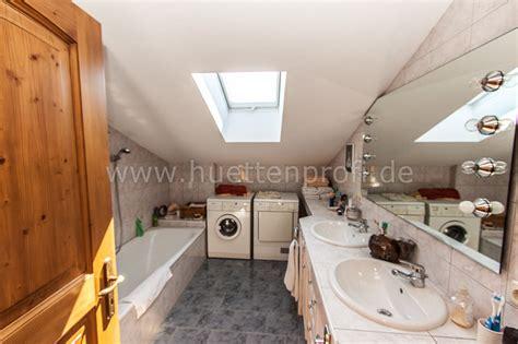 www wohnung mieten sch 246 ne penthouse wohnung im brixental h 252 ttenprofi