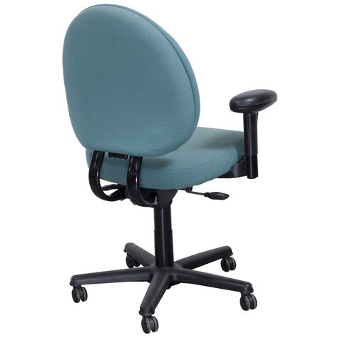 Steelcase Criterion Chair by Steelcase Criterion Plus Used Task Chair Mint National