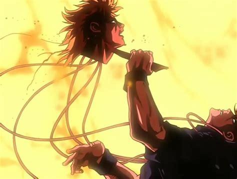 frozen layer anime jojo no kimyou na bouken jojo s