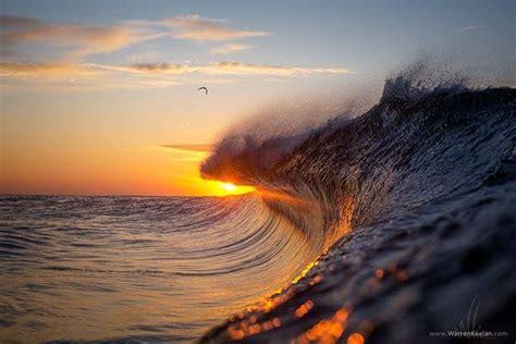 imagenes experiencia espiritual el despertar espiritual aqu 237 no all 225 caminos al ser