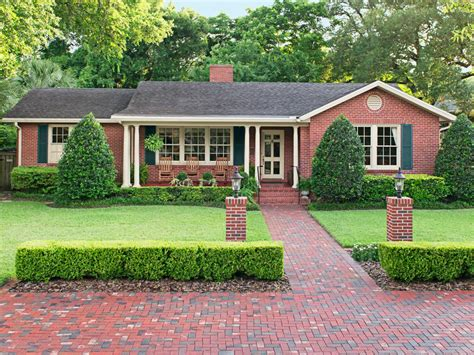 florida curb appeal curb appeal ideas from jacksonville florida landscaping