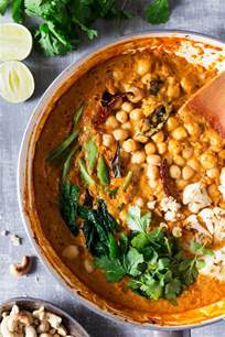 vegan malabar curry lazy cat kitchen