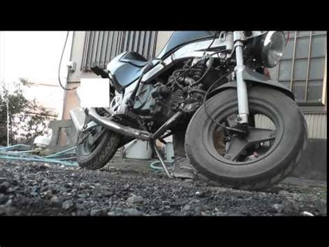 Chain Lube Zr 350ml gsx r50 videolike