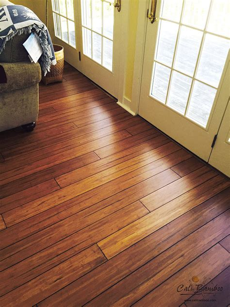 Display Homes With Bamboo Flooring - bamboo wood flooring a spread design flooring