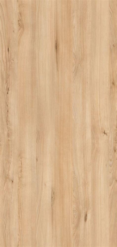 EDL DWE 9019L Ibsen Beech   Materials   Pinterest   Wood