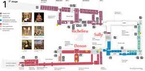 Create Floor Plans Online Free paris mus 233 e du louvre lonely travelog