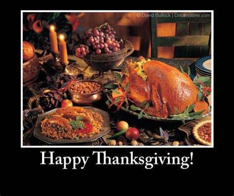 Happy Thanksgiving Meme - happy thanksgiving meme quotes