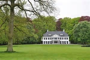 Queen Anne Style Homes file netherlands enschede buitenplaats zonnebeek 1 jpg