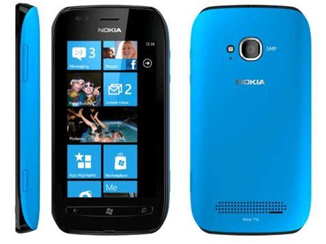 themes nokia lumia 710 nokia lumia 710
