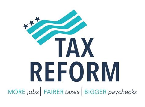 trump tax reform trump administration unveils tax reform framework
