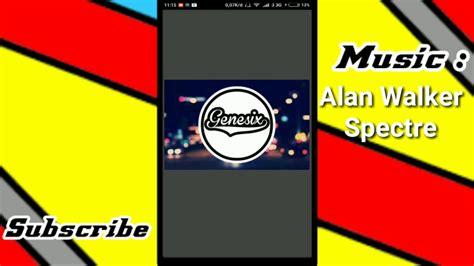 membuat logo transparan tutorial cara membuat logo transparan youtube