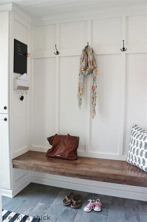 entryway mudroom enchanting farmhouse entryway decorations for your