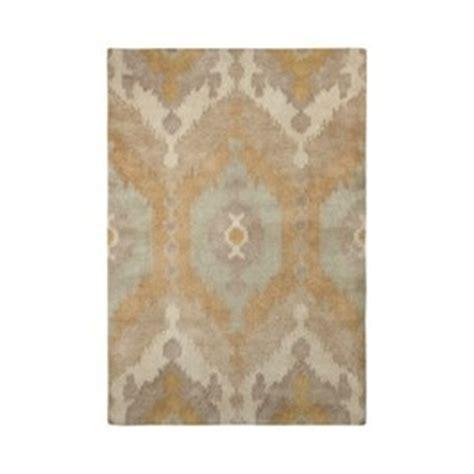 5x7 rugs target target 5x7 rugs