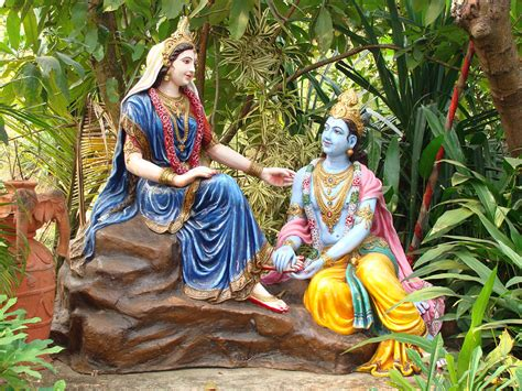 wallpaper for desktop god of krishna free god wallpaper radha krishna desktop wallpaper