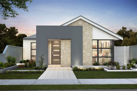 new home sources wa leads the way in top home builders
