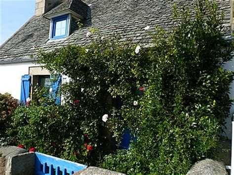 buy house in brittany buy a house or apartment in brittany buy your second home in brittany