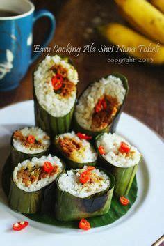 resep nasi bakar ayam kemangi enak khas bandung resep resep daging bumbu bali http resep4 blogspot com 2013