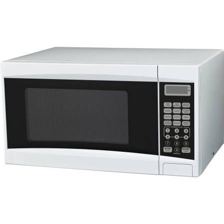 Microwave G8 top best 5 microwave counter for sale 2016 product