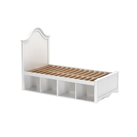 twin beds with storage drawers underneath twin beds with storage drawers underneath easy ideas