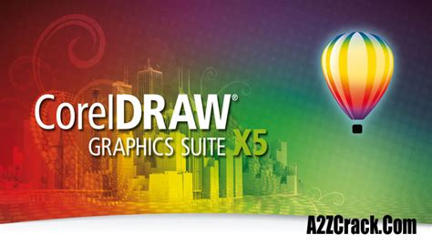 corel draw x5 crack file only corel draw x5 keygen only 2015 free download