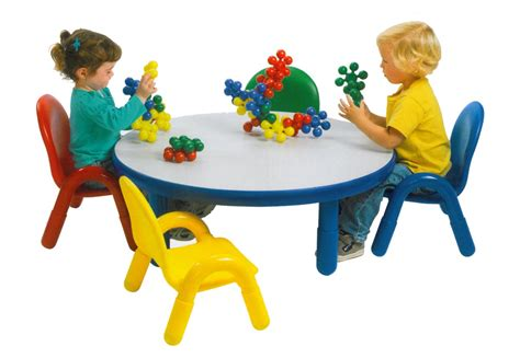 learning table for toddlers table and chair set for toddlers homesfeed