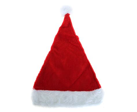 luxury christmas hats luxury santa hat toys novelty ryman clipart best clipart best