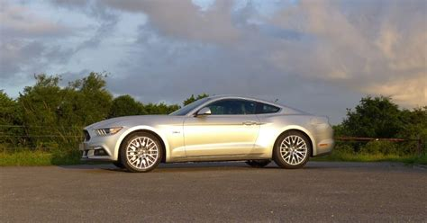 Auto B Cker by Silvy Mc S Ingot Silver Gt Fastback Premium