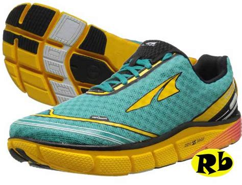 best athletic shoes for bunions uncover the best running shoes for bunions in 2017