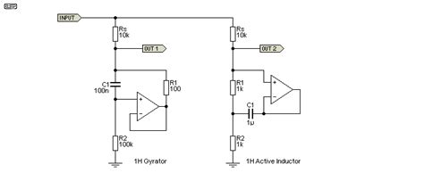 difference between inductor and capacitor filter difference between inductor and capacitor filter 28 images capacitor and inductor