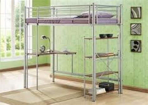 awesome beds for sale cool bunk beds for sale hitez comhitez com