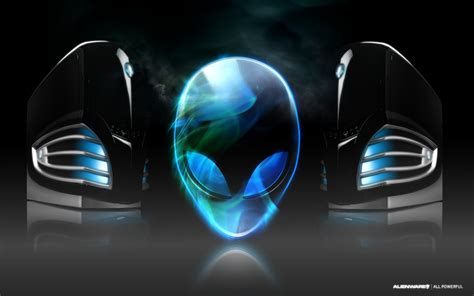 alienware wallpapers 11
