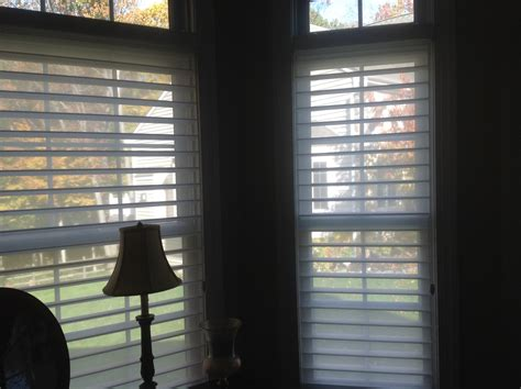 interior design delaware interior design delaware window treatments blinds