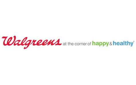 Walgreens Gift Card Number - check walgreens gift card balance online giftcard net