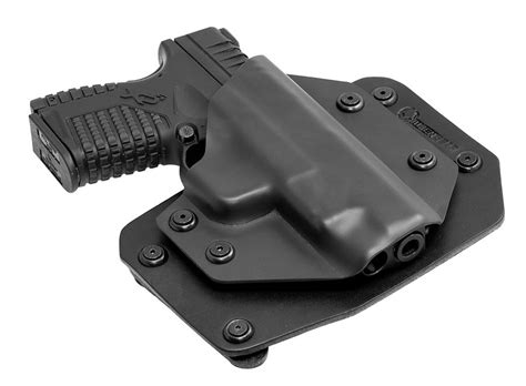 m p shield tactical light s w m p shield 9mm with viridian ecr reactor tactical