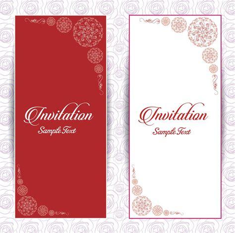 write wedding invitation card invitation card writing merry business greetings